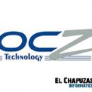 OCZ anuncia su nueva gama SSD 'Agility 3′
