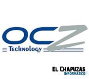 """OCZ anuncia Talos, su nuevo SSD empresarial de 3.5"""""""