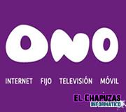 ONO inicia la venta en exclusiva de los 100 megas reales para seguidores en 'Facebook'
