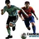 Pro Evolution Soccer 2012 tráiler