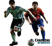 Logo_PES2012