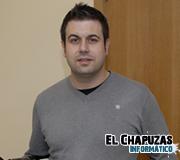 Entrevista a Francisco Fábrega Sánchez 'Packo': Director general y fundador de Coolmod Informática