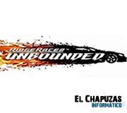 Ridge Racer Unbounded se muestra en su primer vídeo ingame