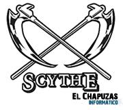 Scythe anuncia Kozuti, su disipador CPU de perfil bajo