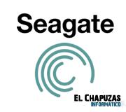 Seagate Barracuda XT 3TB 7200RPM con rendimiento de un 10000RPM
