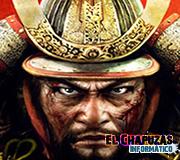Oferta Steam: Total War: SHOGUN 2