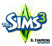 Oferta Steam: The Sims 3