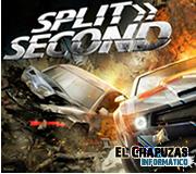Las secuelas de 'Split/Second' y 'Pure' podrían haber sido canceladas