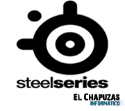 SteelSeries anuncia 5HV2, auriculares edición Medal of Honor, para gamers en PC & Xbox 360