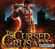 Tráiler: The Cursed Crusade