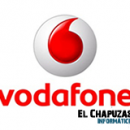 Vodafone España lanza en exclusiva HTC Sensation