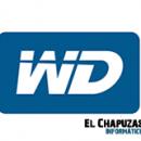 WDTV Live: Firmware 1.05.04
