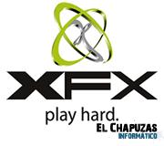 XFX presenta su soporte para Eyefinity & 3DVision