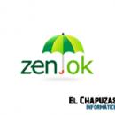 ZenOK: Antivirus gratuito, rápido, sencillo y ligero
