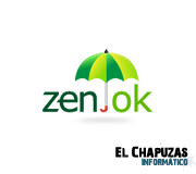Logo_ZenOK