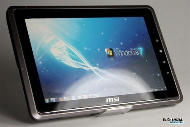 MSI WindPad 110W e1306181438100 0