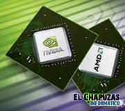 ¿ Tienes una AMD Radeon o una Nvidia GeForce ? Si es así… ¡corre que regalan juegos!