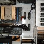 PC ALEX Aussar ElChapuzasInformatico.com 3 150x150 12