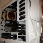 PC ALEX Aussar ElChapuzasInformatico.com 4 150x150 11