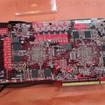 PowerColor 6970x2b 150x150 2