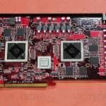 PowerColor 6970x2c 150x150 1