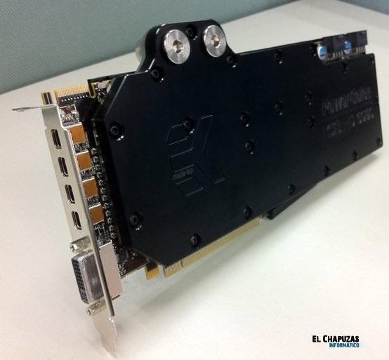 PowerColor 6990 0 2