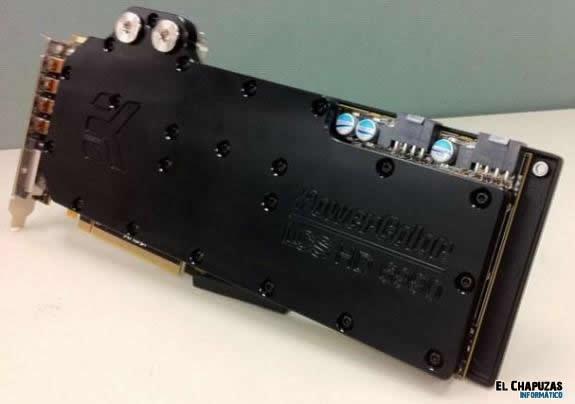 PowerColor 6990 1 1