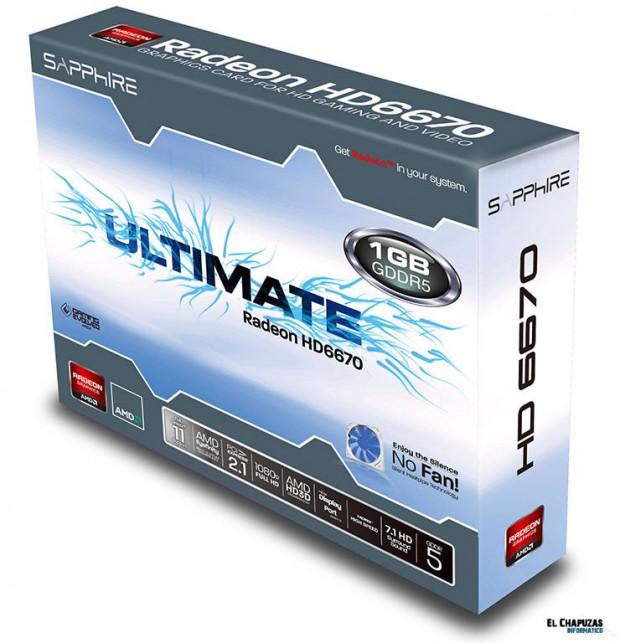 Sapphire HD 6670 Ultimate Edition e1306250747362 0