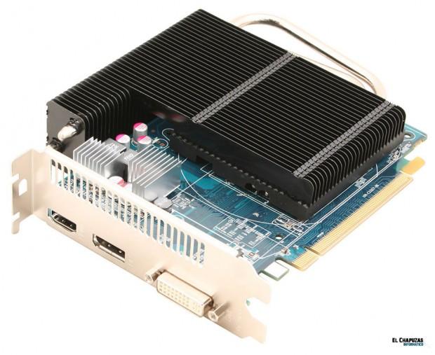 Sapphire HD 6670 Ultimate Edition1 e1306250800581 1