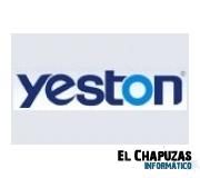 Yeston GameMaster R6950X2