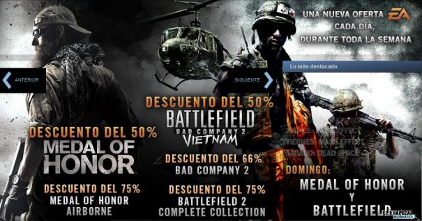 battlefield medal honor e1304929654577 0