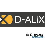 El principio del fin del monopolio de Telefónica / Movistar en Canarias