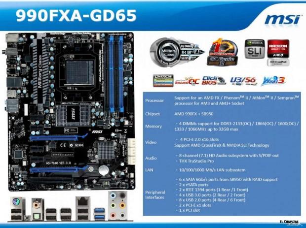 msi 990fxa gd65 02 e1306629561280 2