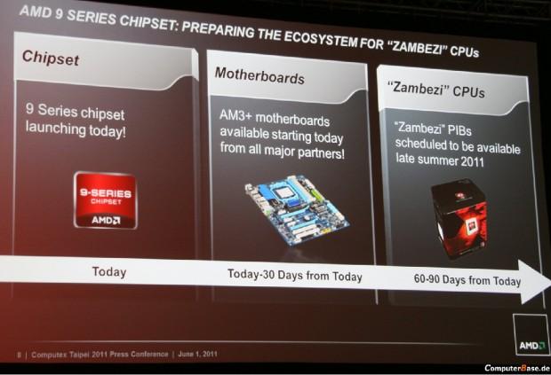 AMD Bulldozer retrasado e1306945746564 0