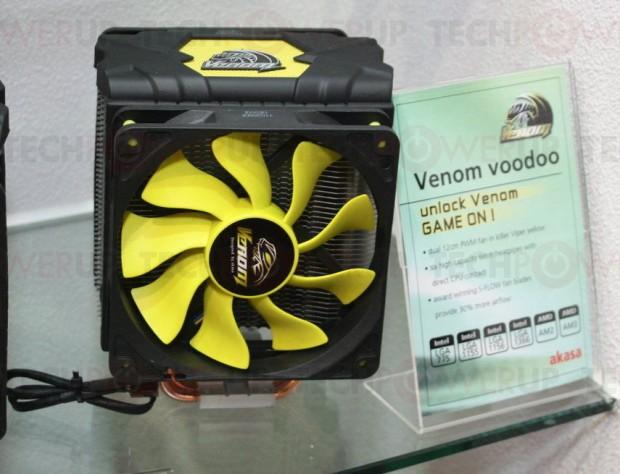 Akasa Venom Vodoo a e1306940784489 1