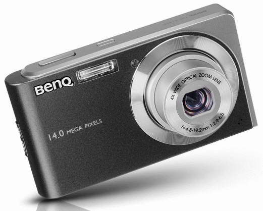 BenQ E1465 0