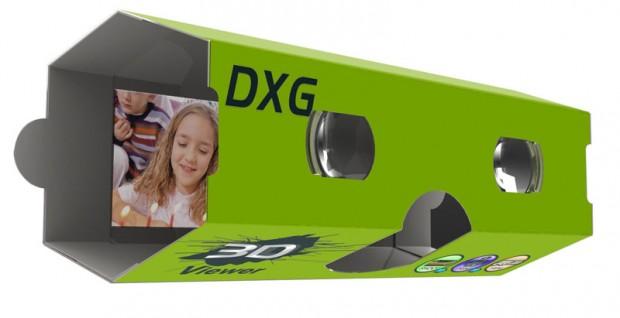 DXG 018 3D Caja e1308131914890 2