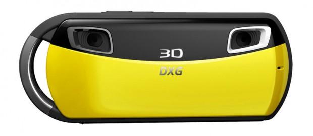 DXG 018 3D Frontal e1308131851121 0