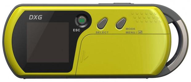 DXG 018 3D Trasera e1308131886354 1