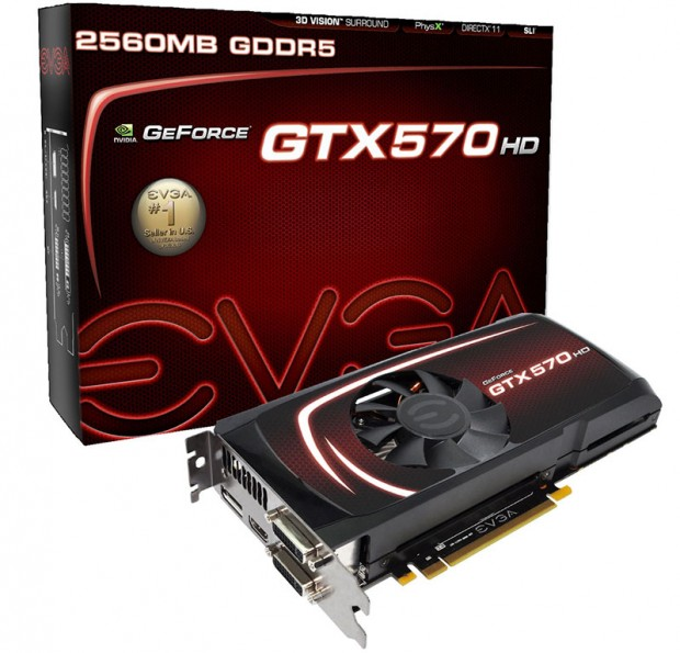 EVGA GeForce GTX 570 HD 25GB e1308648983132 0