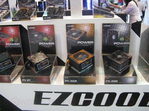 EZCOOL PS 07 PS 650 PS890 e1306915163728 3