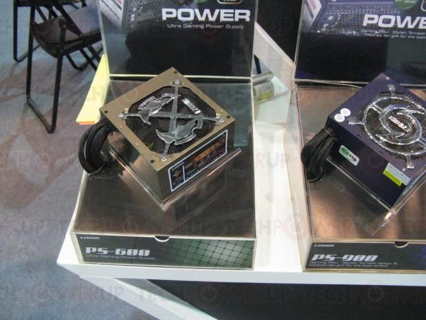 EZCOOL PS 600 PS 900 e1306915098900 1