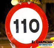 Logo 110