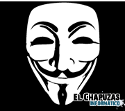 Anonymous responde a la Policía Española