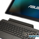 Samsung Galaxy Tab 10.1v Vs Asus Eee Pad Transformer en vídeo
