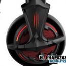 SteelSeries anuncia su gama de productos basados en Diablo III