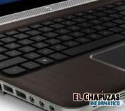 HP Pavilion & Probook llegarán con AMD Llano
