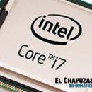 Core i7-3820 Sandy Bridge-E a la venta… En Japón