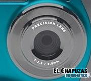 MEDION MD 86459, cámara resistente al agua por 55 euros