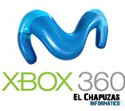 Xbox 360 servirá como decodificador de Imagenio